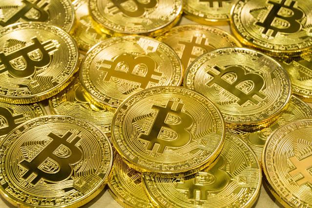 cum tranzacționați cu bitcoins