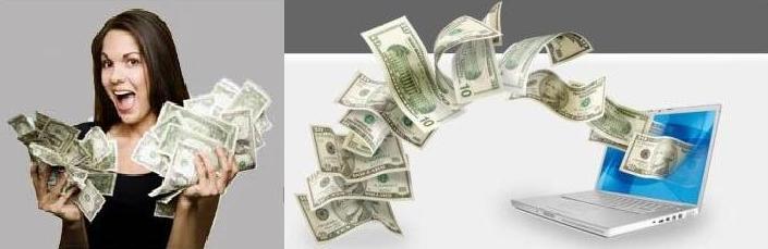 este posibil să câștigi bani cu opțiunea q cum să configurați un bot de tranzacționare