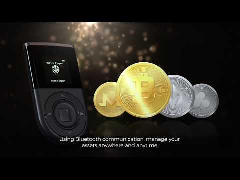 cumpărați bitcoin prin tendință linie inversare tendință