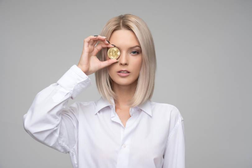 bani pentru a vă face afacerea câștigați bani rapid într- un timp scurt