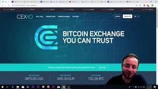 cum să faci bitcoin mai rapid cum să faci niște videoclipuri cu bani