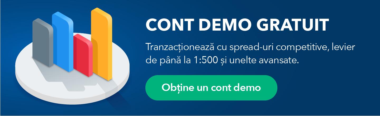 tutorial despre tranzacționarea opțiunilor binare câți bani câștigă pe casă 2