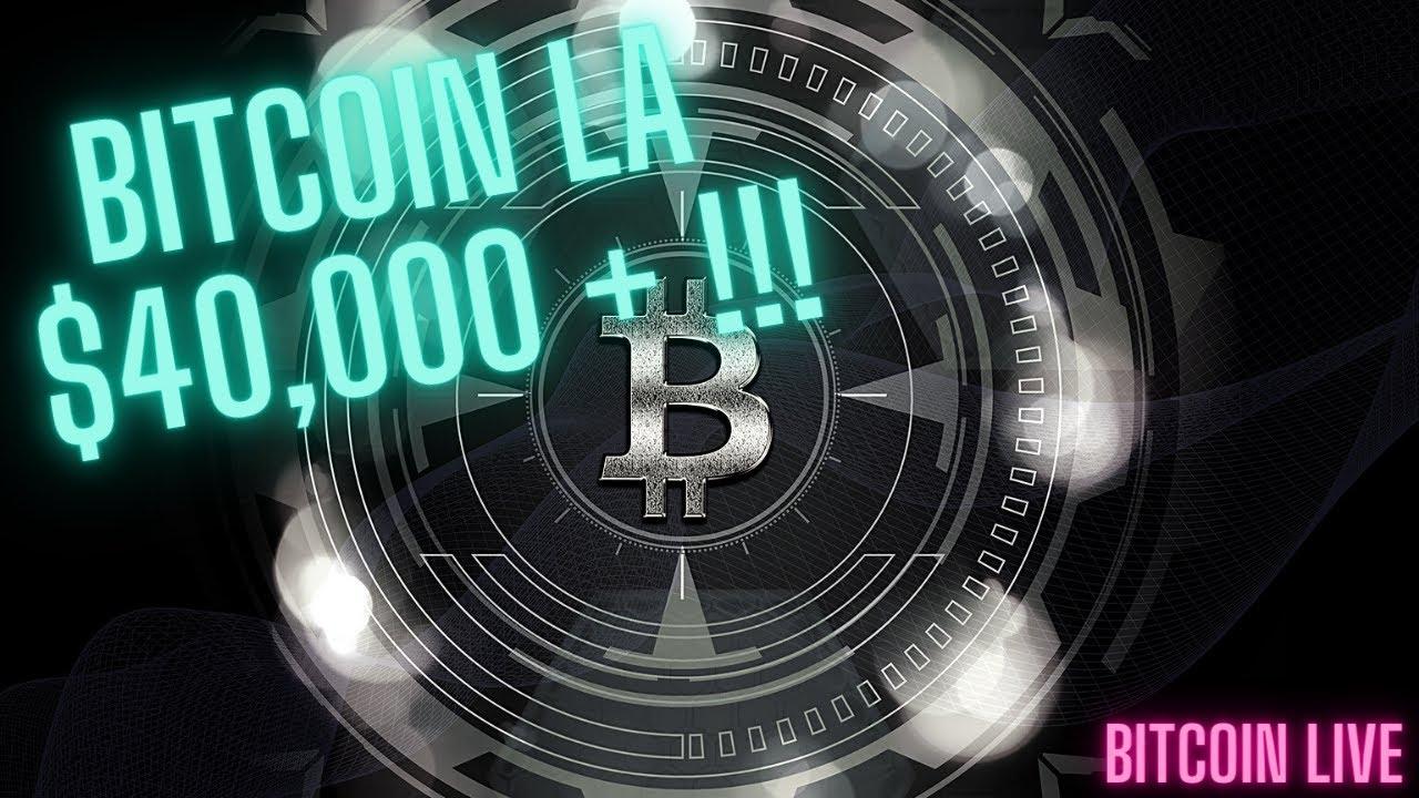 bitcoin cum se obține zen
