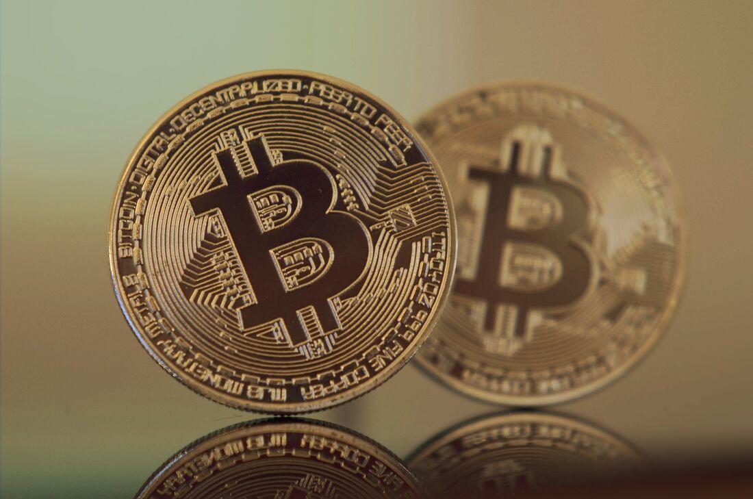 Plata Online Bitcoin - hegymaszas.ro