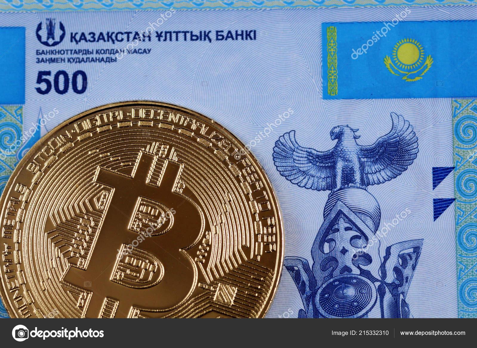 bitcoin to tenge btc bancher cum să faci bani