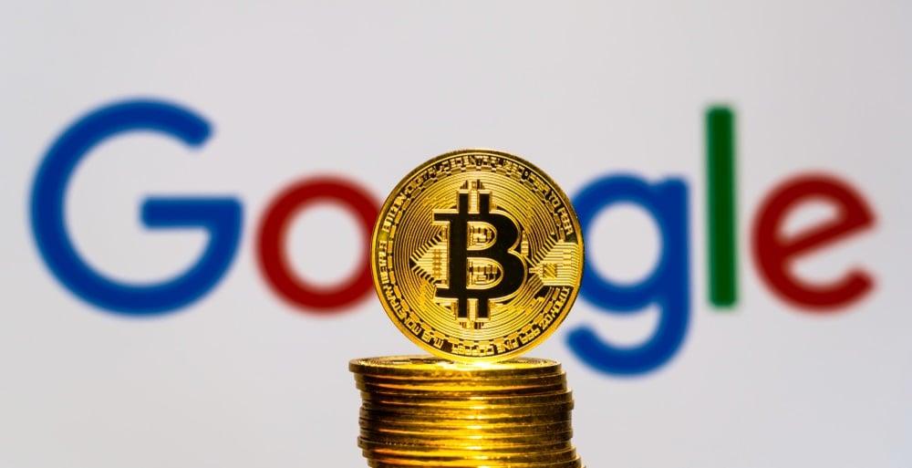 bitcoin de succes comercianți în africa de sud