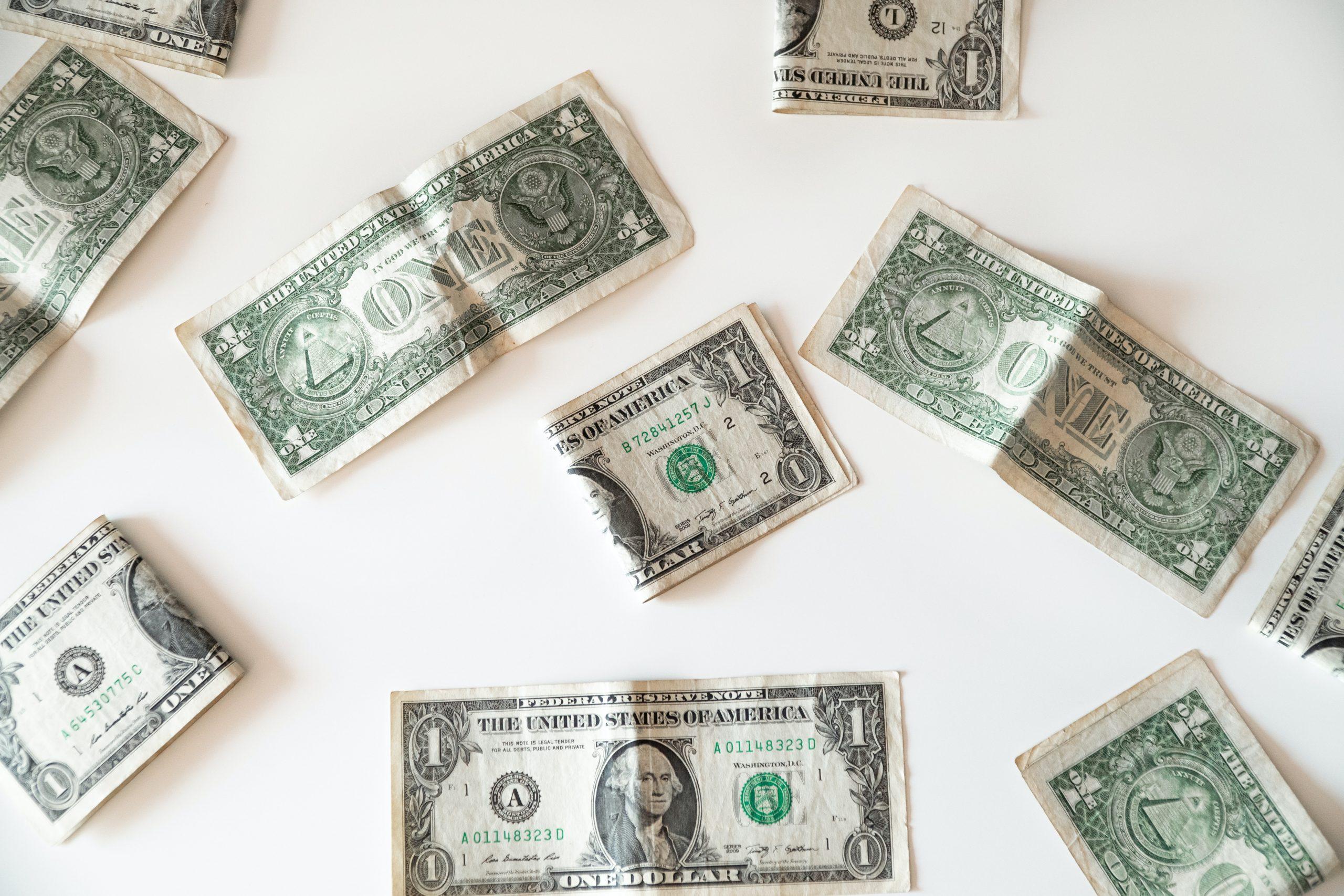 11 cele mai bune aplicații pentru a câștiga bani acasă