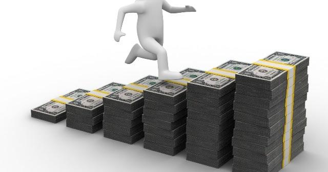 Cum o fată poate câștiga de dolari pe lună