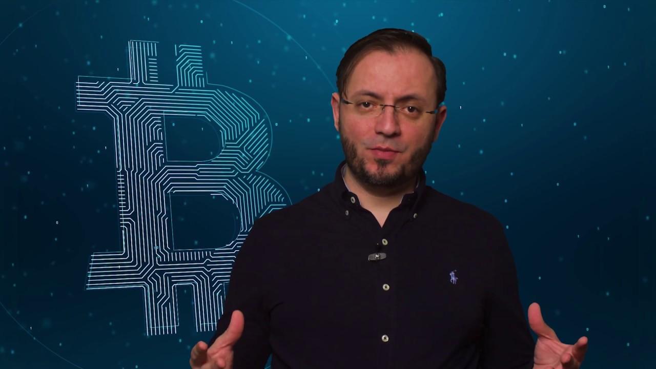 program de lucru pentru a câștiga bani pe internet opțiune expertă în opțiuni binare