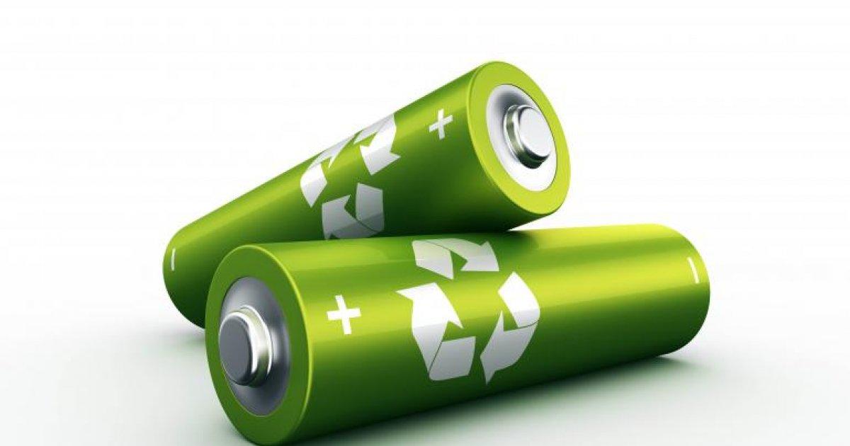 ce înseamnă comercializarea reciclării
