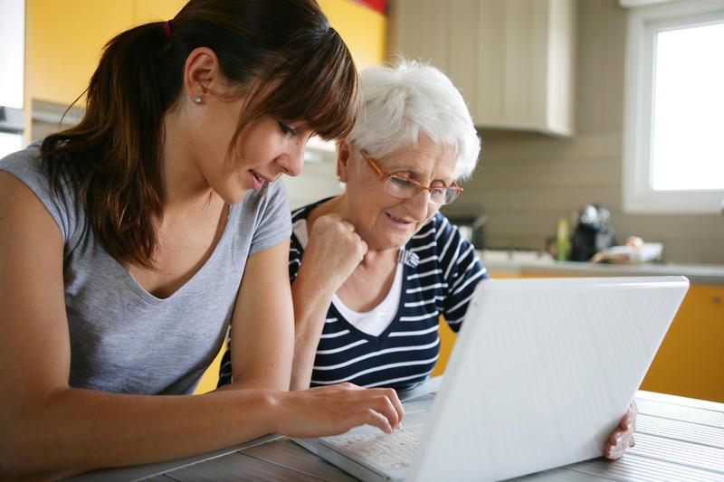 ce să faci pentru a face bani pentru un pensionar