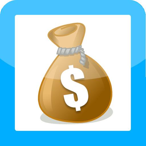 cele mai bune modalități de a câștiga bani pe internet rata de schimb a opțiunilor reale
