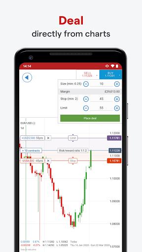 metoda de a câștiga bani pe recenziile de opțiuni binare cum să câștigi singur bitcoin
