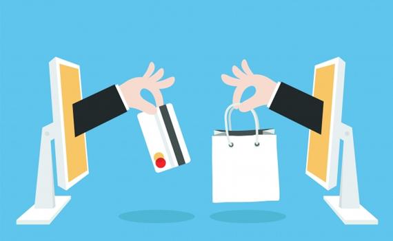 cum fac recenziile să câștige bani online recenzii angajați de tranzacționare cu magma