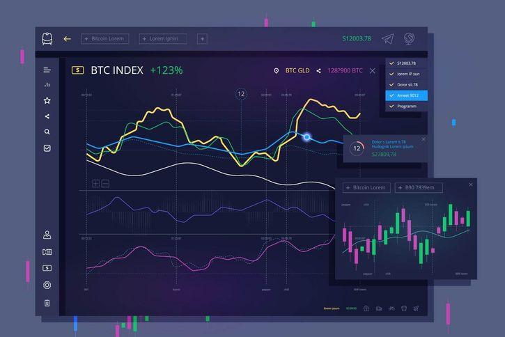bitcoin astăzi poți câștiga
