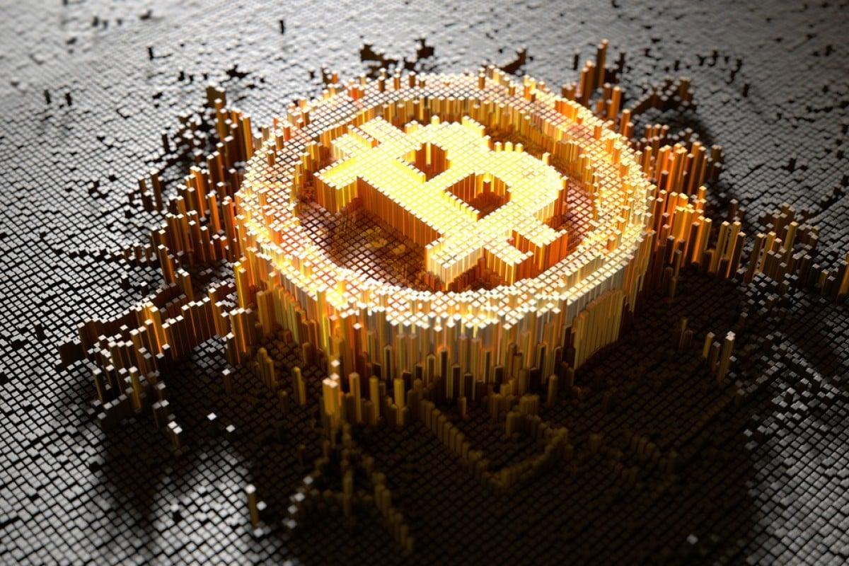 creator de bitcoin