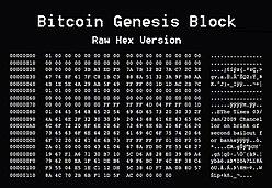 Presupusul creator al bitcoin, urmărit de reporteri pe autostradă, neagă orice legătură cu moneda