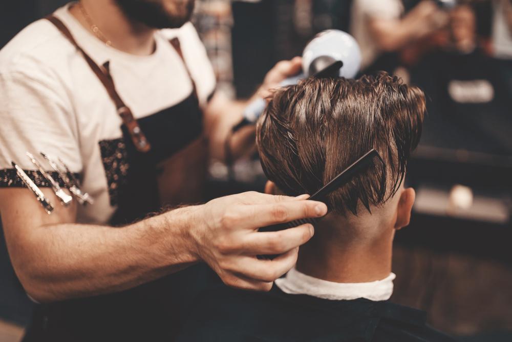 cât câștigă frizerii acasă opțiune binară swft