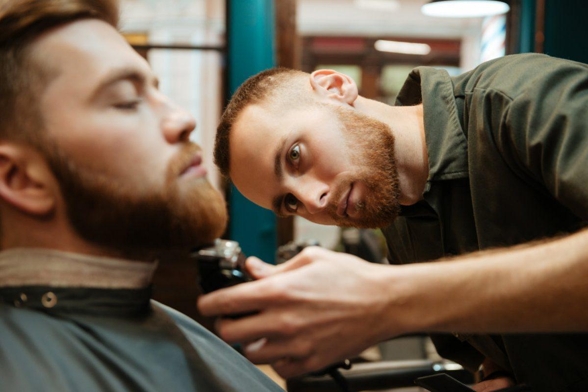 Ce iti trebuie ca sa devii frizer profesionist