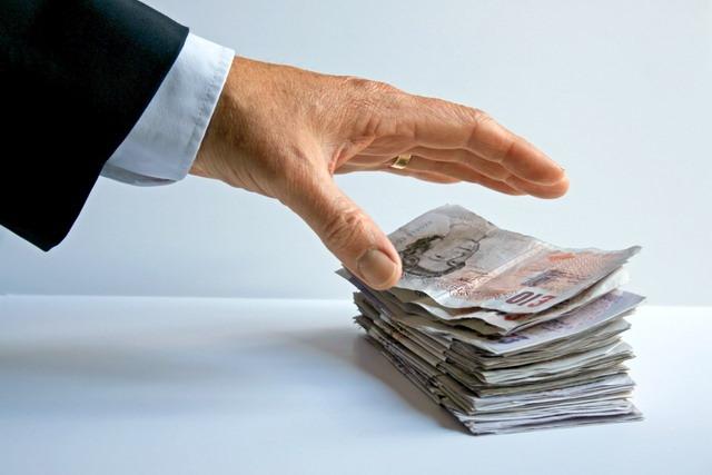 cât de ușor este să faci bani într- o singură zi