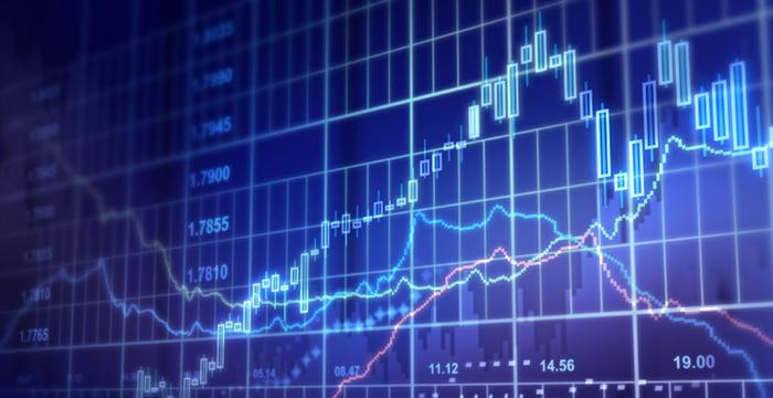 tranzacționarea financiară ca modalitate de a câștiga bani descrierea tranzacționării sprâncenelor