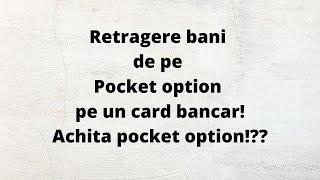 Opțiuni Binare Bani Simpli