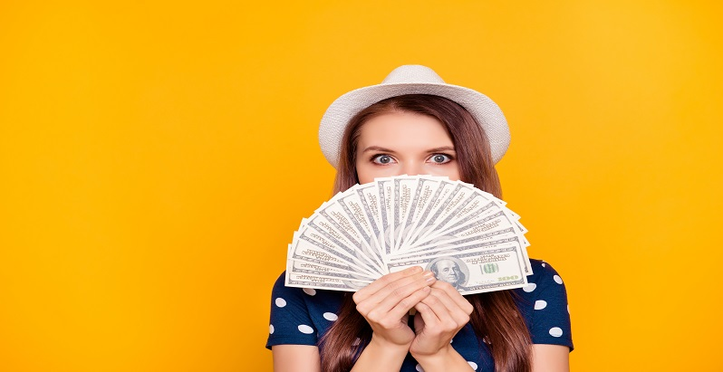 câștigați fără bani la locul de muncă
