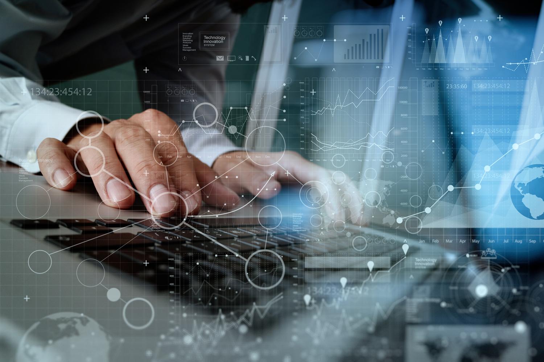câștiguri reale opțiuni binare Proiecte de internet pentru a face bani cu investiții