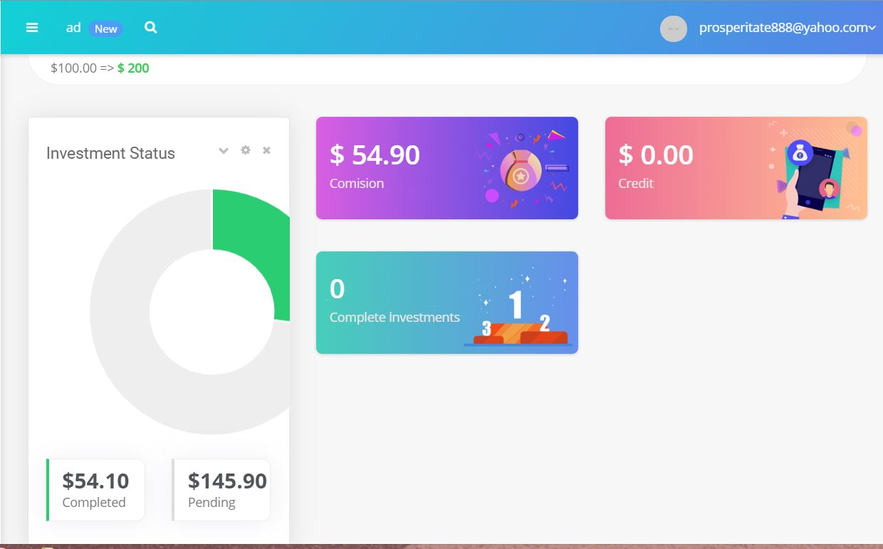 câștiguri ușoare și rapide în unde puteți câștiga Bitcoins