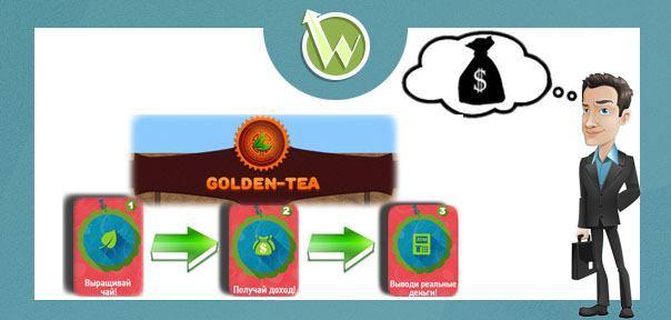 câștigurile din proiectul Internet fără investiții