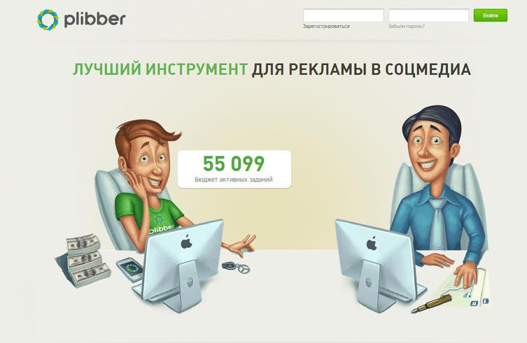Jocuri De Cazino 2020 – Câștiguri la plata instantanee a cazinoului online