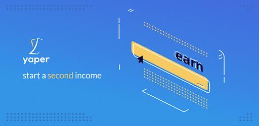 un site unde poți câștiga mulți bani