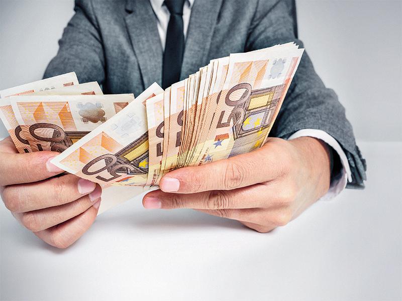 cum câștigă bani în străinătate site- uri de pe care puteți câștiga bani reali