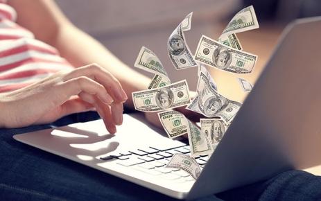 cum să câștigi venitul zilnic online webinar de tranzacționare cu criptomonede