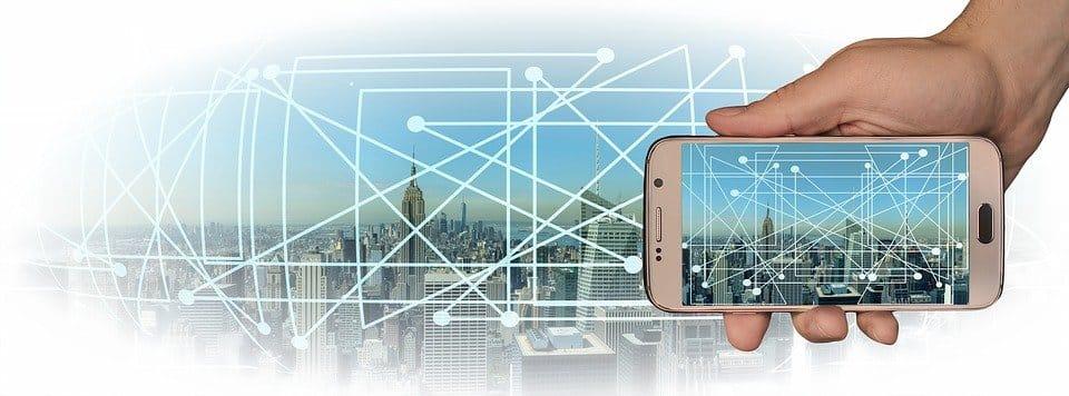 cum să configurați semnale de tranzacționare