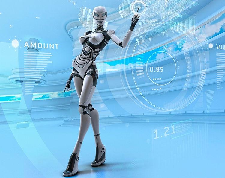 cum să creați un robot de tranzacționare cum să faci o mulțime de idei de bani