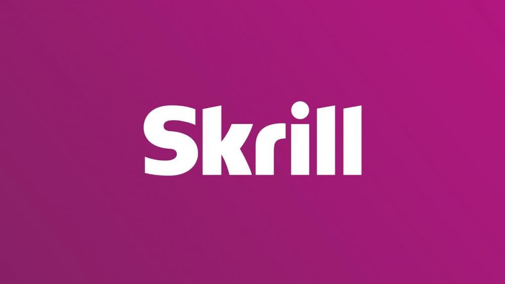 Customer survey | Skrill