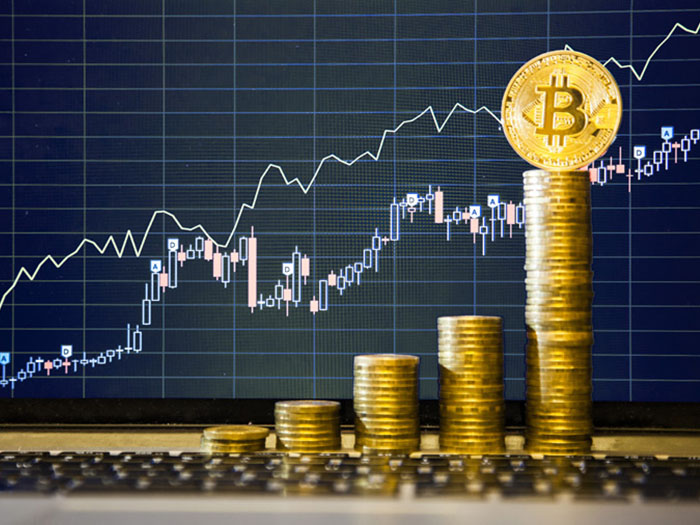 Cum să câștigi bitcoin fără investiții. Câștiguri reale pe bitcoin: recenzii ale oamenilor