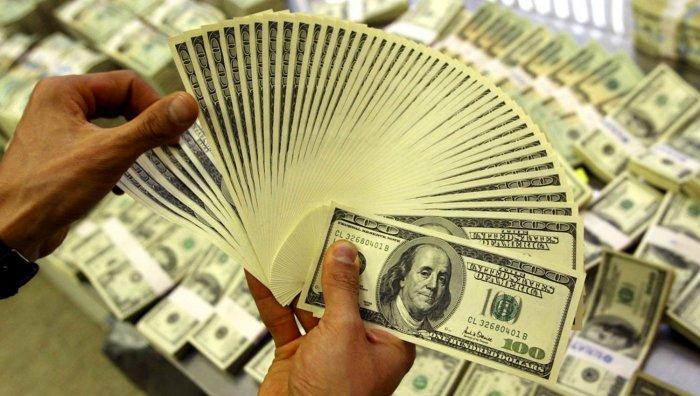 cum să câștigi mulți bani fără să te strecoare modalități necunoscute de a câștiga bani pe Internet