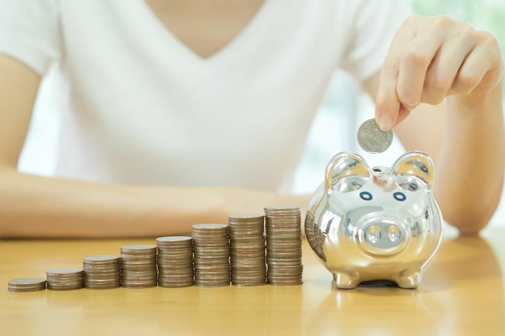 bonus de opțiuni binare pe cont cum să faci bani rapid și mai mult