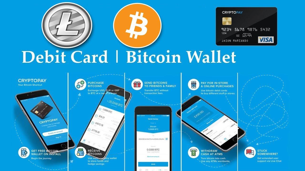 cum să faci bani cu un trader de bitcoin