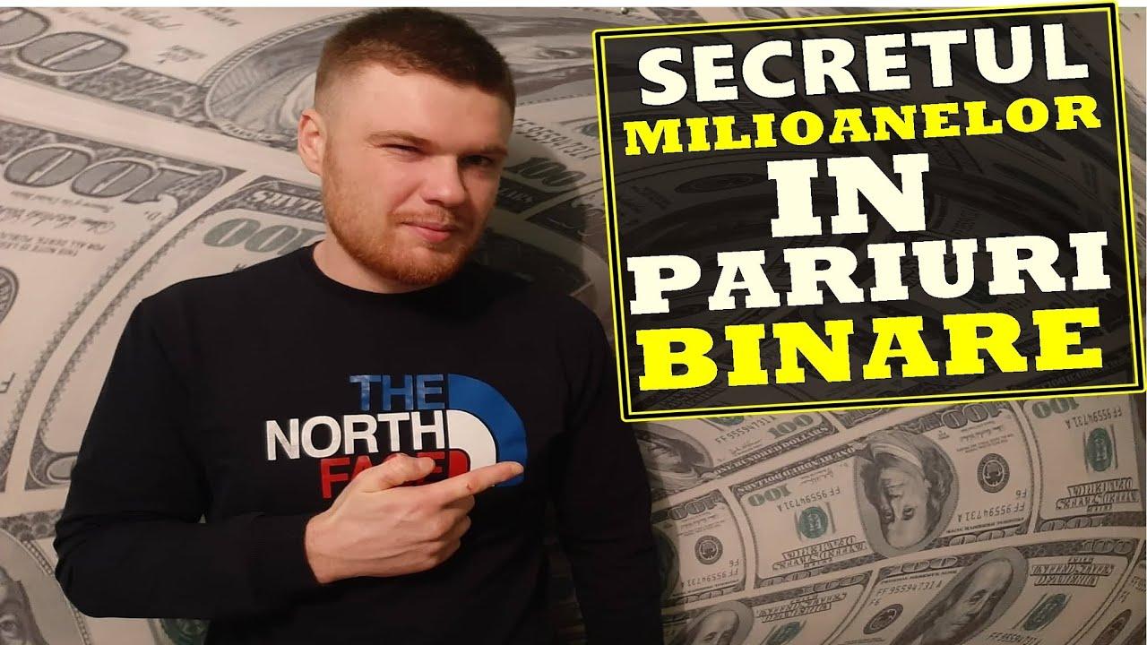 cum să faci bani milioane