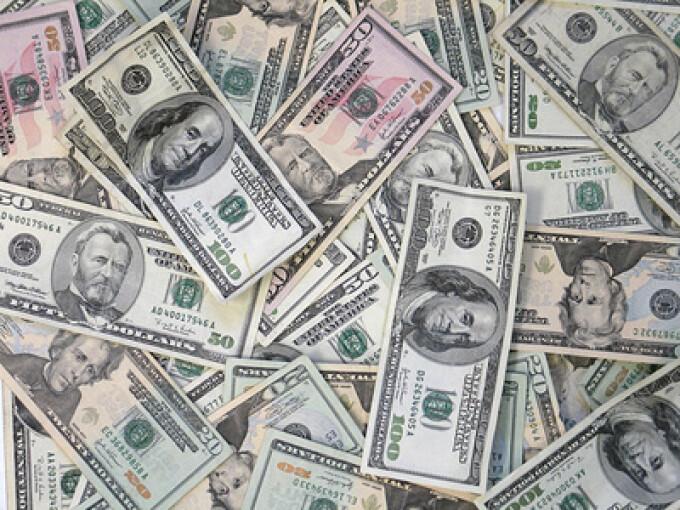 cum să faci bani în cinci zile tipul opțiunii ce este