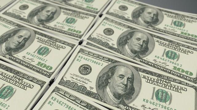 cum pot câștiga bani de la domiciliu în românia