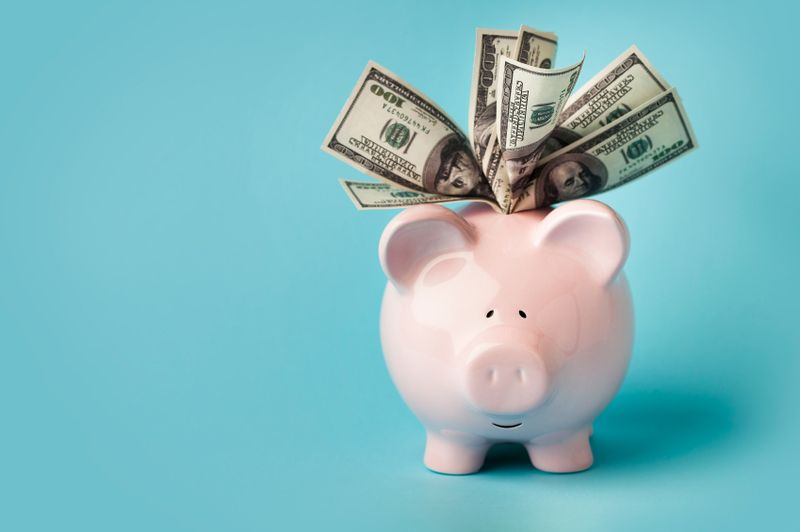 cum să faci bani într- adevăr pe net câștigând bani pe Internet fără a investi în VK