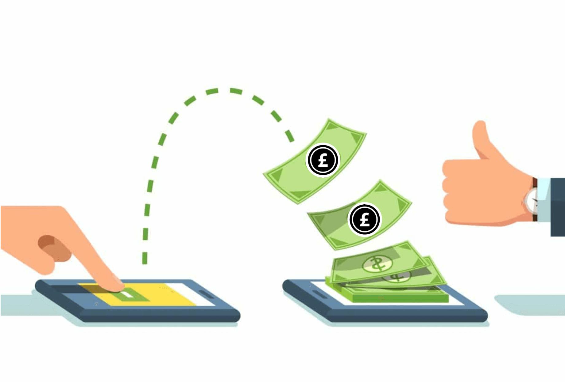 cum să faci bani online fără taxă recenzii negative ale opțiunilor binare