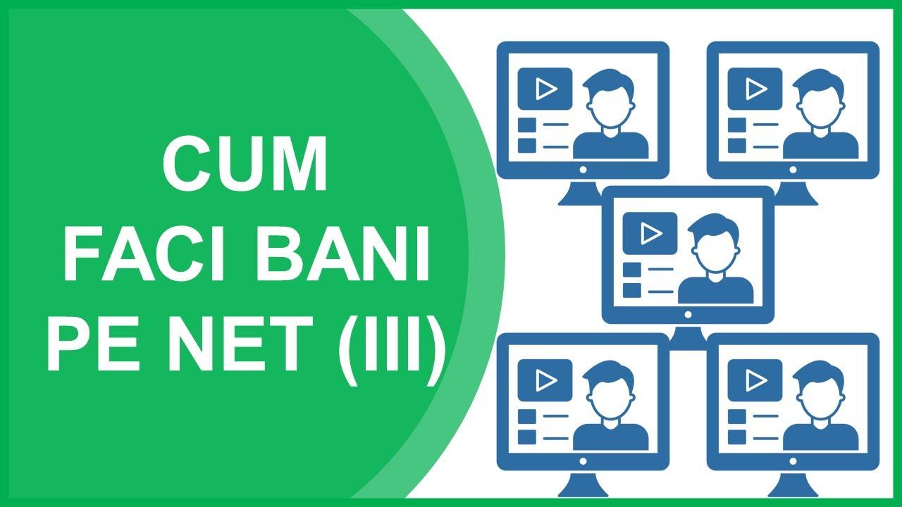 câștigurile din 2021 pe internet fără investiții)