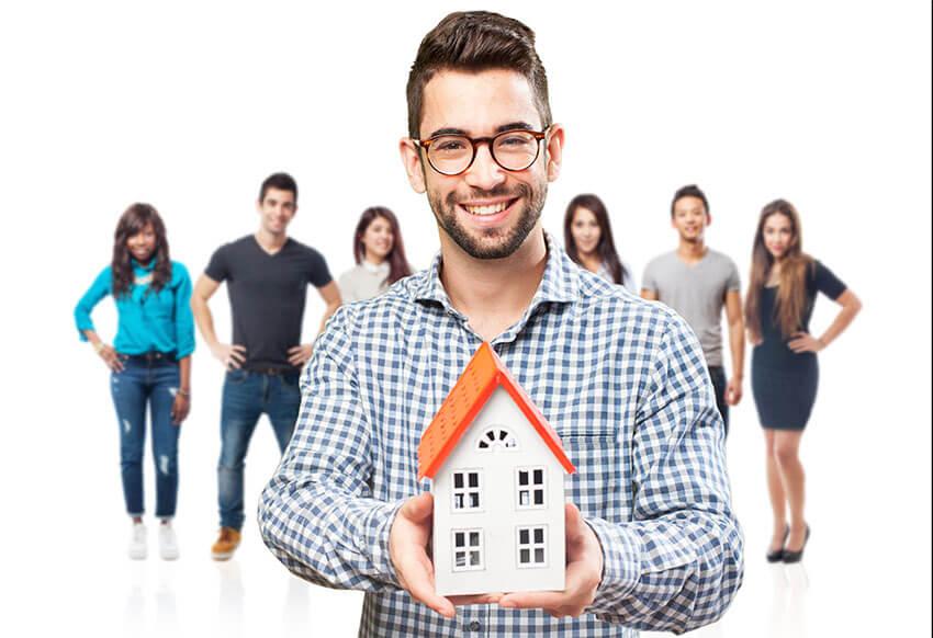 Care ar fi valoarea corecta a comisionului ptr agentil imobiliar?