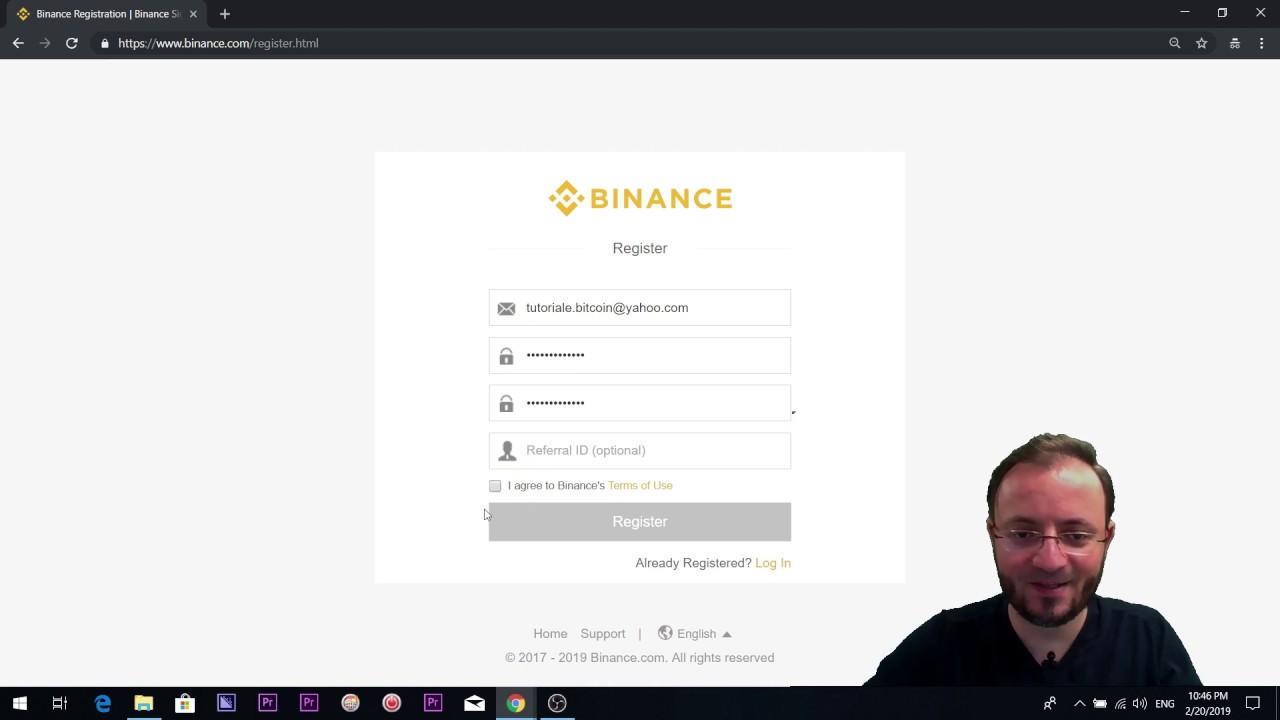 cum să faci bitcoin mai rapid faceți bani online recenzie 2020