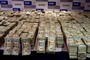 cum să faci un milion de dolari online
